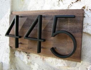 numb8