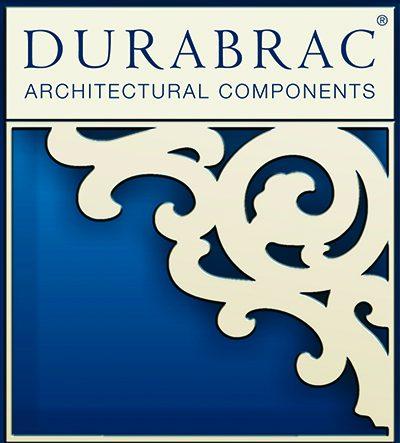 Durabrac